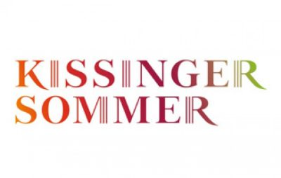 Kissinger Sommer