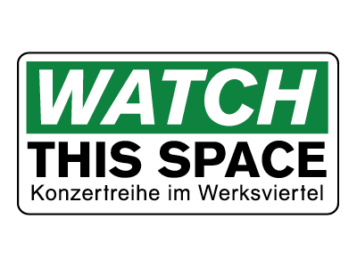 Sign_Watch This Space