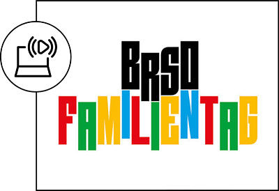 Familientag_c_Icons-c-heni-astutik-and-unlimicon-from-Noun-Project-CC-BY-3.0