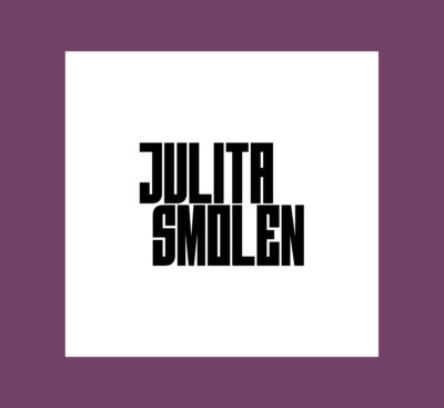 Julita Smolen KeepPlaying Opener