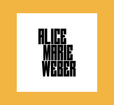 Alice Marie Weber KeepPlaying Opener